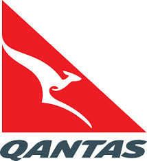Qantas CMS Wheels and Brakes
